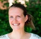 Profielfoto van Eefje