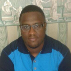 Profielfoto van Denison