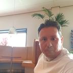 Profielfoto van Michel