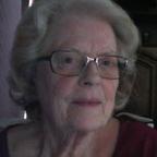 Profielfoto van Ella