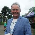 Profielfoto van Arend
