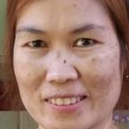 Profielfoto van Wongprakai