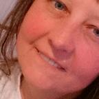 Profielfoto van Ellen