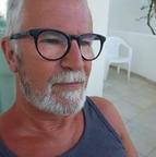 Profielfoto van Toine