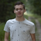 Profielfoto van Tjerk