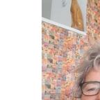Profielfoto van Carla