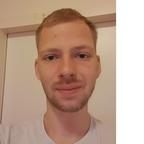 Profielfoto van Lennaert