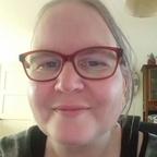 Profielfoto van Nanda