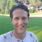 Profielfoto van Wessel
