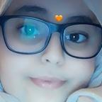 Profielfoto van Safae