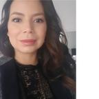 Profielfoto van Carmen