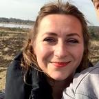 Profielfoto van Justyna