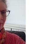 Profielfoto van Pam