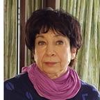 Profielfoto van Jeanet