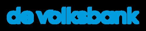 logo de volksbank
