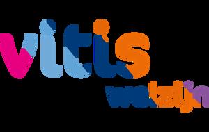 Vitis Welzijn