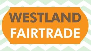 westland fairtrade