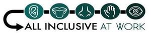 logo all inclusive