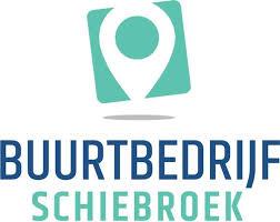 Buurtbedrijf Schiebroek