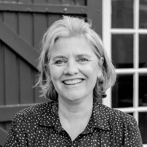 Liesbeth van den Ende