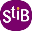 Profielfoto van StiB