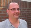 Profielfoto van Tim