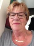 Profielfoto van Ineke