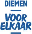 Profielfoto van Diemenvoorelkaar