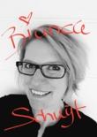 Profielfoto van Bianca