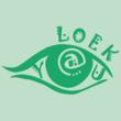 Profielfoto van Stichting LOEK@YOU