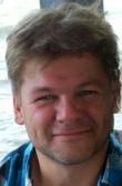 Profielfoto van Wouter