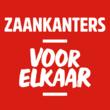 Profielfoto van Voor Elkaar Team