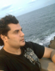 Profielfoto van Shadi