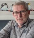 Profielfoto van Jaap