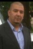 Profielfoto van Ali