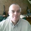 Profielfoto van Gerbert