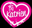Profielfoto van Katrien Huiskamer