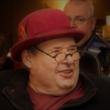 Profielfoto van Ernst