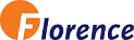 organisatie logo Liever Florence