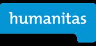 Logo van Humanitas Regio Breda