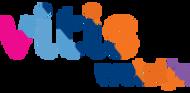 organisatie logo Vitis Welzijn