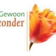 organisatie logo Marna Gewoon-Bijzonder