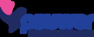 Logo van PAUWER