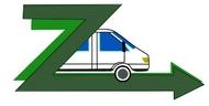 Logo van Buurtbusvereniging Zaanstreek Zuid