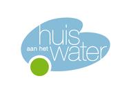 organisatie logo Stichting Huis aan het Water