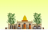 Stichting Shri Sanatan Dharm Maha Sabha Zaanstad