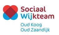 organisatie logo Sociaal Wijkteam Oud Koog/Oud Zaandijk