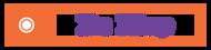 organisatie logo Stichting De Klup Gouda