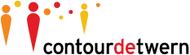 Logo van ContourdeTwern