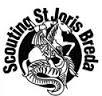 Logo van Scouting Sint Joris